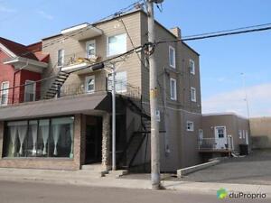 229 000$ - Quadruplex à vendre à Louiseville