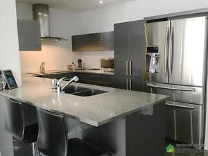 444 500$ - Condo à vendre à Gatineau (Aylmer) Gatineau Ottawa / Gatineau Area image 4