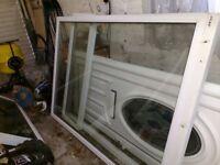 Double glazing window 2