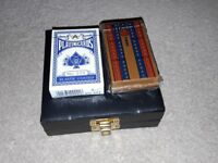 Board games, travel games, travel game sets, chess, dominoes