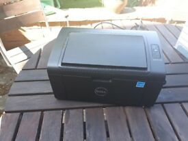 Dell BB1160 printer Mint Condition