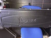 Ibanez Hard Case M100C