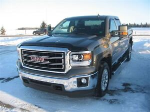 2015 GMC Sierra 1500 SLE MAX TRAILER PACKAGE ( $224.73 biweekly)