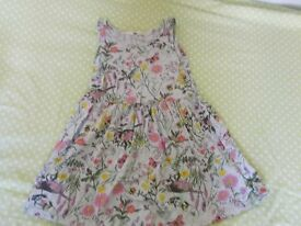 4 year old clothes - girls - £6 for the bundle or see individual prices