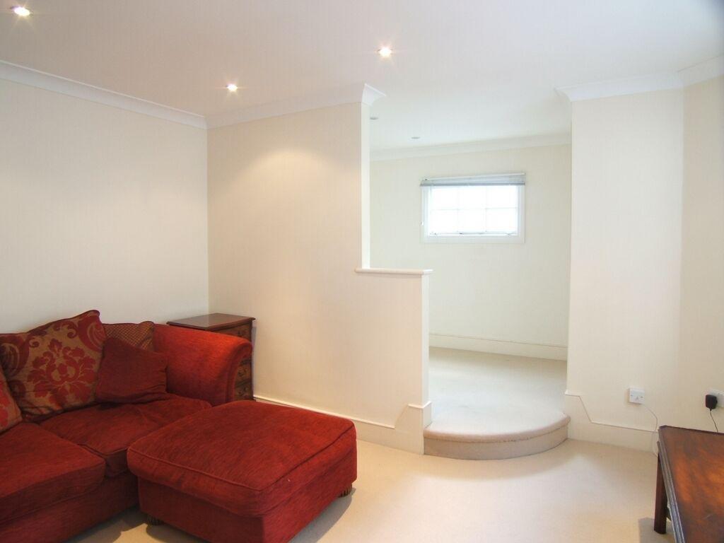 1 bedroom flat in 6, Westbourne Terrace, London, W2