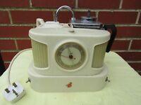 Vintage Goblin Teasmade - Tea Maker