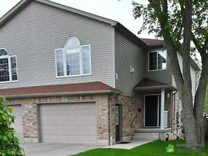 $309,900 - Semi-detached for sale in Stratford