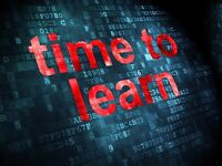 CCNA (PART TIME WEEK-END) INSTRUCTOR LED COURSES: LIMITED PLACES