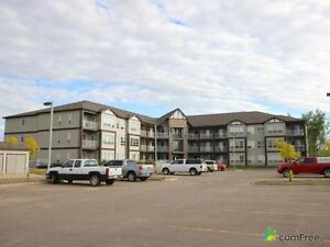 $389,000 - Condominium for sale in Fort McMurray