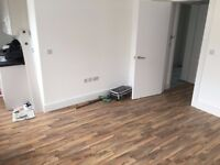 Affordable studio flat ideal for sharers in a sought after area of Bermondsey for £250-£280