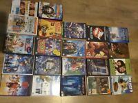 Dvds children's ... 24 bundle
