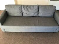 SOFA FOR SALE VERY GOOD CONDITION LIKE NEW