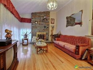 299 900$ - Bungalow à vendre à Hull Gatineau Ottawa / Gatineau Area image 6