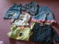 18_24 month girls clothes