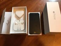 IPhone 6 brand new, boxed