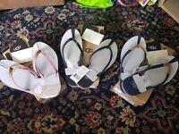Ugg Women Flip flops