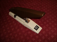 Rexel giant stapler