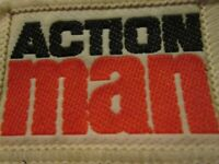 VINTAGE ACTION MAN FIGURES/ACCESSORIES WANTED (1960'S, 1970'S AND 1980'S)