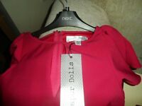 Dress---Paperdoll