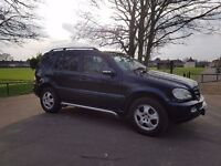 7 SEATER,SAT-NAV, DIESEL AUTO, 3-PREVIOUS OWNERS,ALL PREVIOUS MOT HISTORY , 2 keys