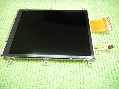 GENUINE PANASONIC DMC-FT4 LCD WITH BACK LIGHT REPAIR PARTS