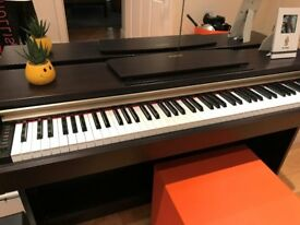 PIANO - YAMAHA YDP151