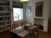 Stylish 2x bed house to rent in Grangetown, Cardiff