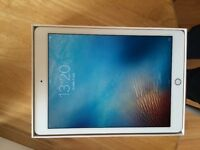 Apple iPad Air 2 64gb not iPhone PS3 ps4 Samsung