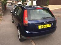 Ford first 1.2