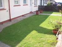 Swap two bedroom Bungalow Ardglass