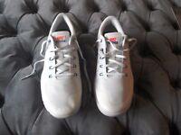 Nike free 5.0 V6... uk size 12