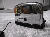 Russell Hobbs toaster for sale