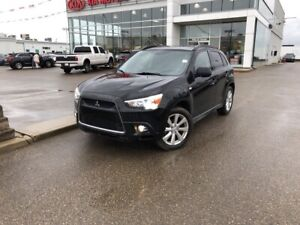 2012 Mitsubishi RVR GT don't pay for 6 months on now