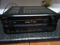 Or sale in London - Home Cinema for Sale | Page 3/10 - Gumtree