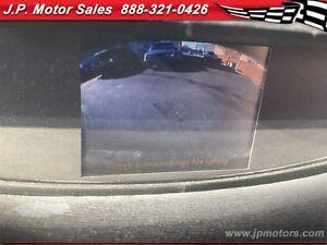 2009 Toyota Venza Automatic, Leather, Panoramic Sunroof, AWD Oakville / Halton Region Toronto (GTA) image 16