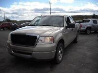 2008 Ford F-150 Need a Great Work Truck REDUCED
