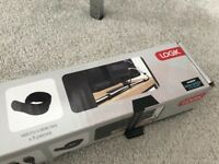 Logik TV Mount Stand up to 60""