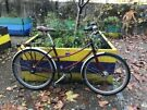 "Pashley Penny 18"" (Medium) 5 speeds, dutch style bike, ready to ride!"