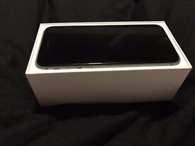 IPHONE 6s 32GB SPACE GREY LOCKED ON O2 SWAP FOR IPHONE 6S PLUS ONLY