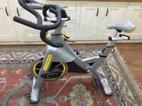 Livestrong Indoor Cycling LS S-series Class S - Spin Bike