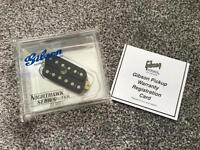 Vintage Gibson USA Nighthawk Pickup
