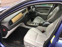 Jaguar S Type 3.0 Spares or Repair £600 ono