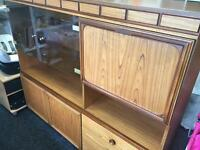 1960/70s Sideboard/Cabinet