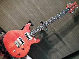 PRS SE Santana **PRICE REDUCED!!!** Glendenning Blacktown Area Preview