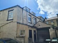 Bedsits flats 1 bed to rent ***All Bills included***BD8 and Bd7 Bradford