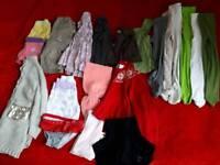 Bundle girls clothes nr2