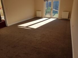 Double room to rent in Haydon Bridge. 5 bedroom house share.