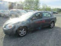 2005 Chevrolet Cobalt 4dr Sdn Auto, A/C