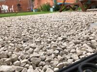 Garden paving stones free