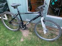 Apollo Urban Vortice mountain bike